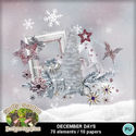 Decemberdays01_small