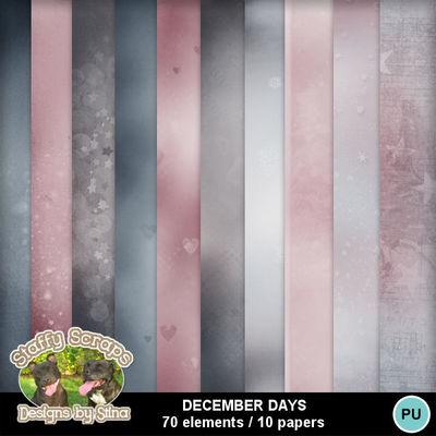 Decemberdays02