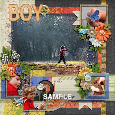 Aboyslife_layout10