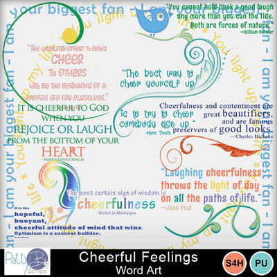Pattyb_scraps_cheerful_feelings_wordart