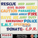 Mgx_mm_rescueheroes_titles_small