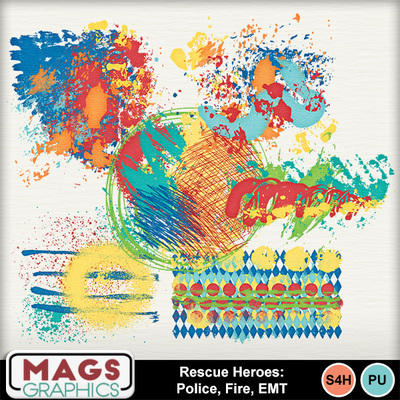 Mgx_mm_rescueheroes_hpodge