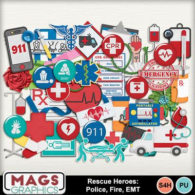 Mgx_mm_rescueheroes_emt