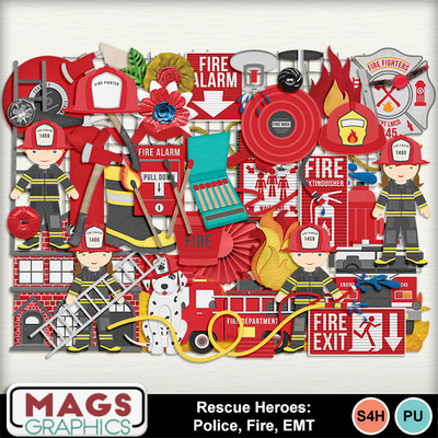 Mgx_mm_rescueheroes_fire