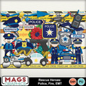 Mgx_mm_rescueheroes_police_small