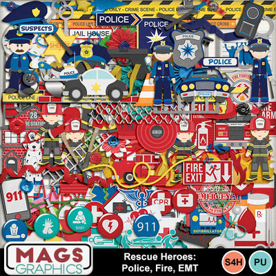 Mgx_mm_rescueheroes_ep