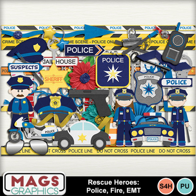 Mgx_mm_rescueheroes_police