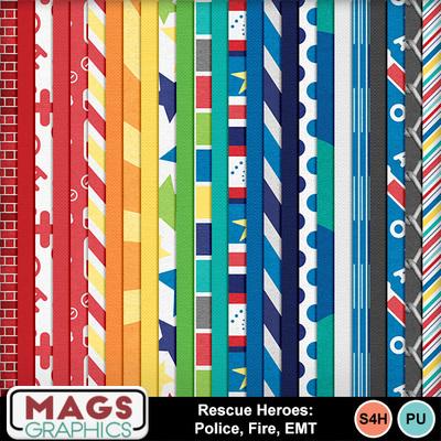 Mgx_mm_rescueheroes_pp