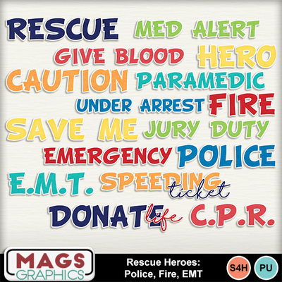Mgx_mm_rescueheroes_titles