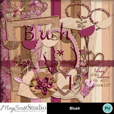 Ms2_blushprev