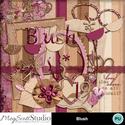 Ms2_blushprev_small