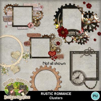 Rusticromance12