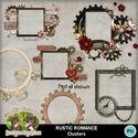 Rusticromance12_small