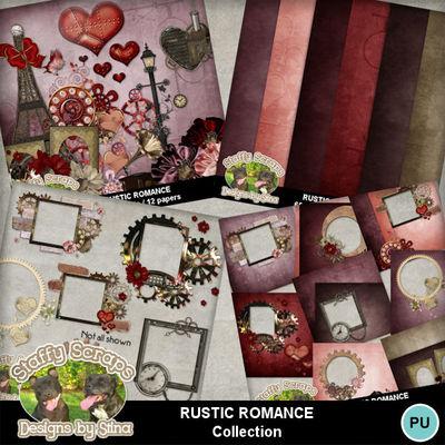 Rusticromance13
