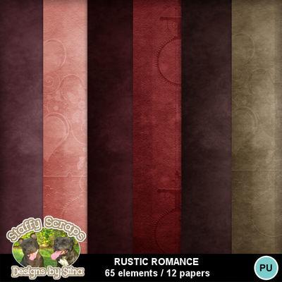 Rusticromance02