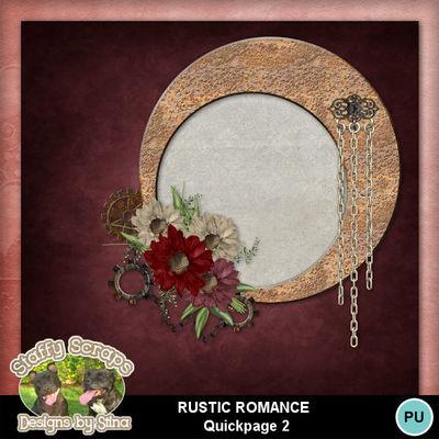 Rusticromance04