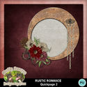 Rusticromance04_small