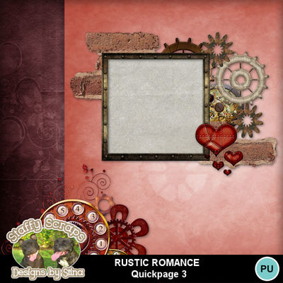 Rusticromance05