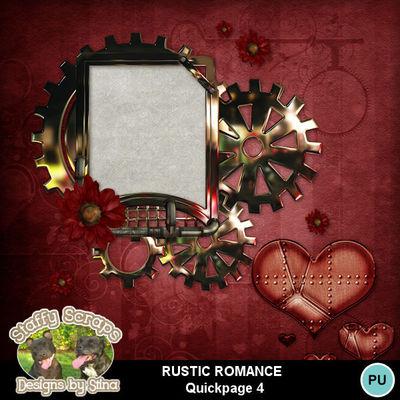 Rusticromance06