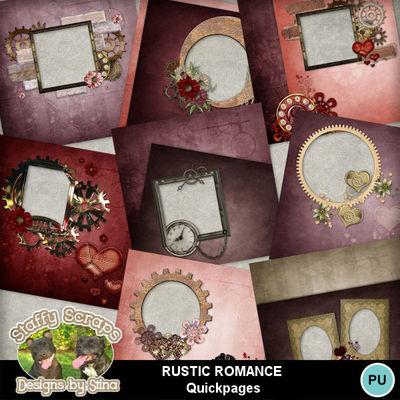 Rusticromance11