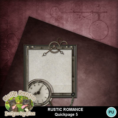 Rusticromance07