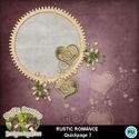 Rusticromance09_small