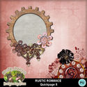 Rusticromance10_small