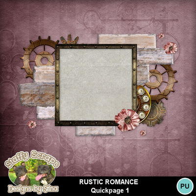 Rusticromance03