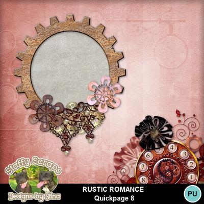 Rusticromance10