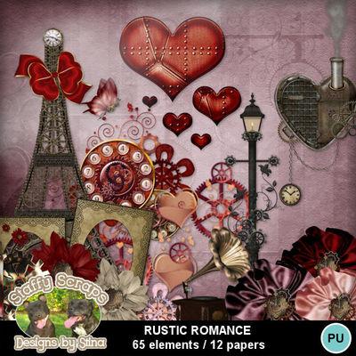 Rusticromance01