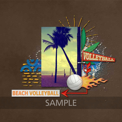 Volleyball-season-by-clever-monkey-graphics-hilary2