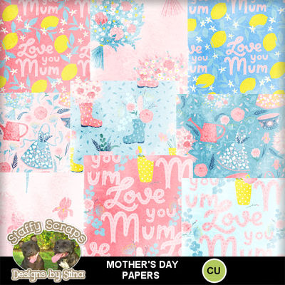 Cu_mothersdaypapers1
