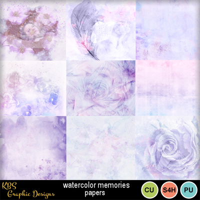 Watercolor_memories_paper_preview_600