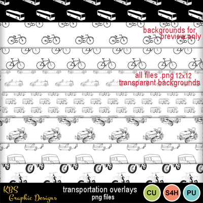 Transportation_overlays_preview_600