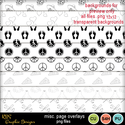 Misc_page_01_overlays_preview_600