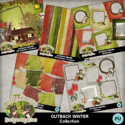 Outbackwinter12