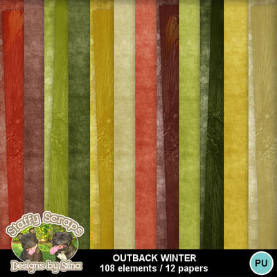 Outbackwinter02