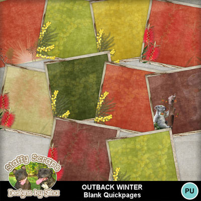 Outbackwinter10