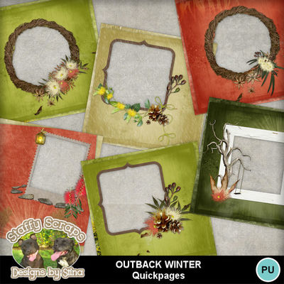 Outbackwinter09