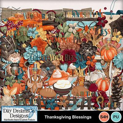 Thanksgivingblessings2