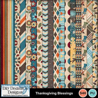 Thanksgivingblessings3
