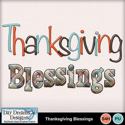 Thanksgivingblessings4