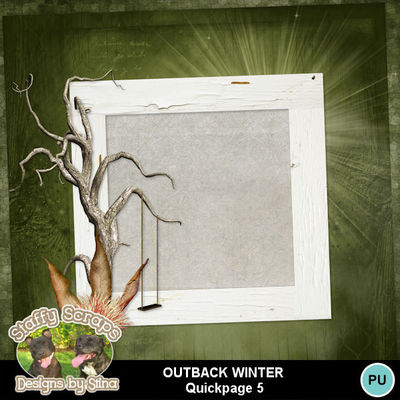 Outbackwinter07