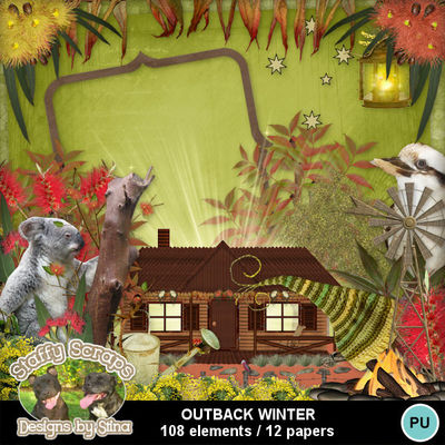 Outbackwinter01