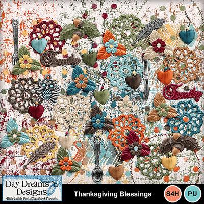 Thanksgivingblessings7