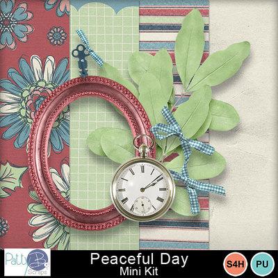 Pbs_peaceful_day_mkall