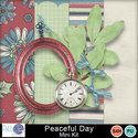 Pbs_peaceful_day_mkall_small