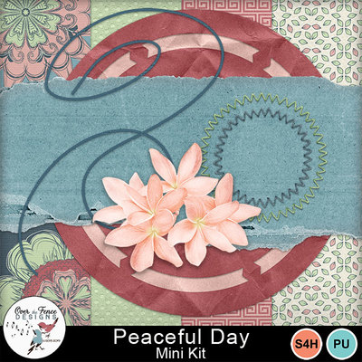 Otfd_peaceful_day_mkall