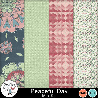 Otfd_peaceful_day_mkppr