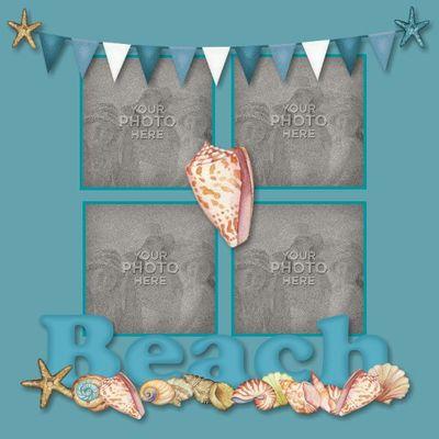Beachcomber_album_1-002